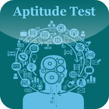 Aptitude Testing in Nigeria: Is There a Better Way? | Talent Matters